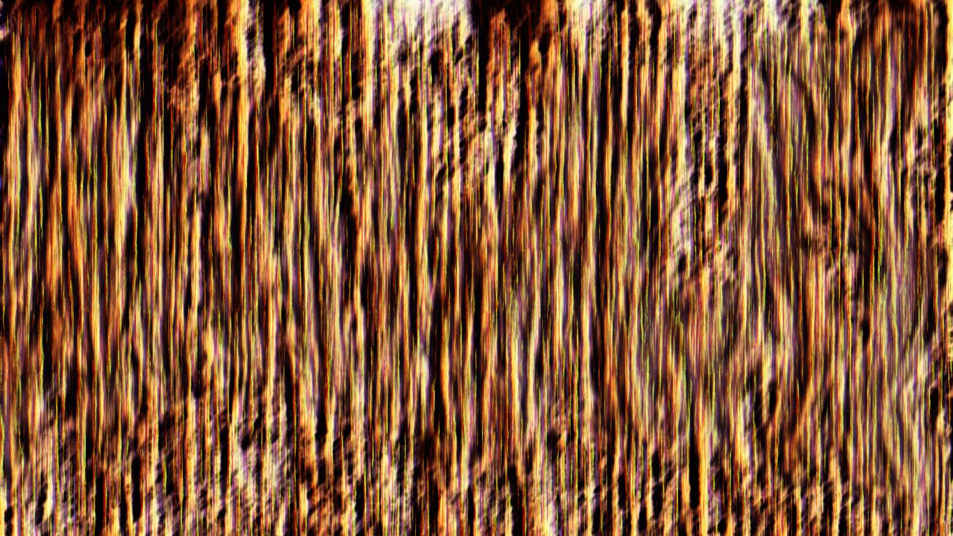 Tela 02 – Textura de Madeira Crônicas de um escritor crônico #B88313 1366x768